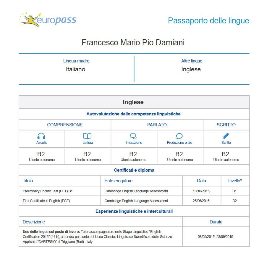 portfolio-delle-lingue