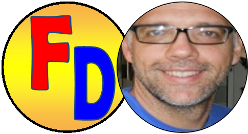 logo-copertina